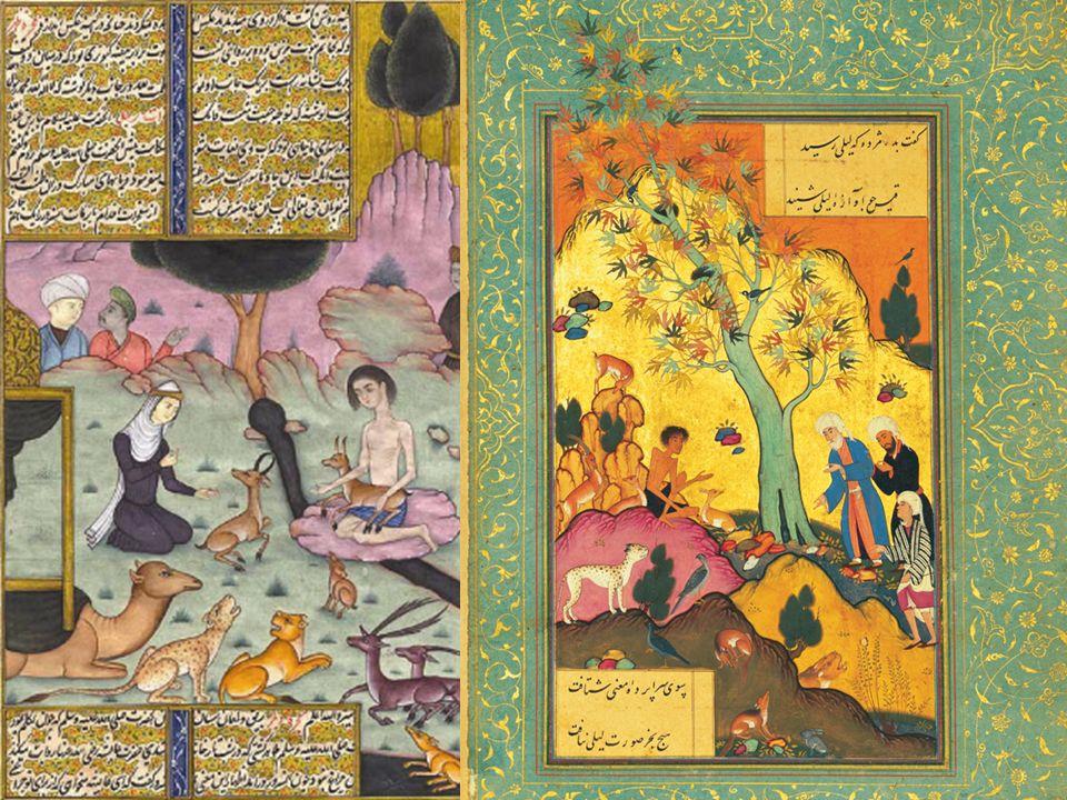 MESNEVİ Fars edebiyatından alınmıştır. ikişer, ikişerlik anlamına gelmektedir.