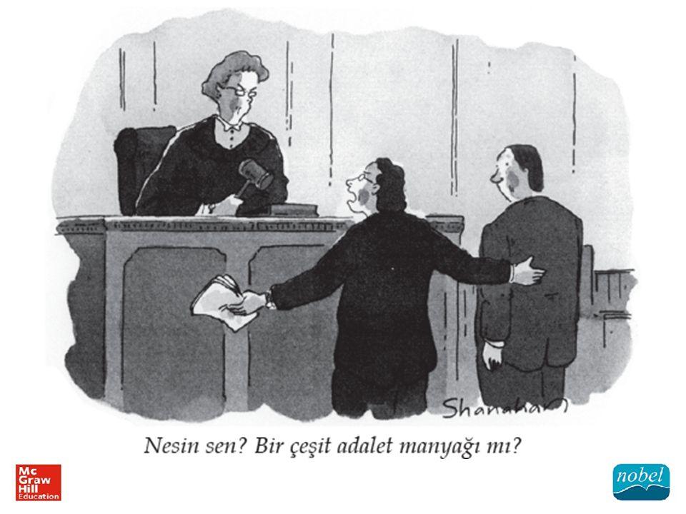 Jüri üyelerinin önceden vardıkları bireysel kararlarının bir grup kararında birleşmesine ne, nasıl etki eder?