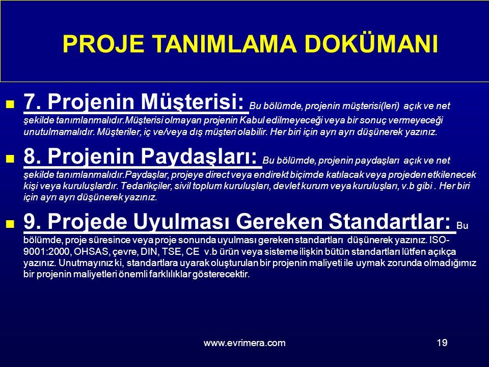 www.evrimera.com19 n 7.