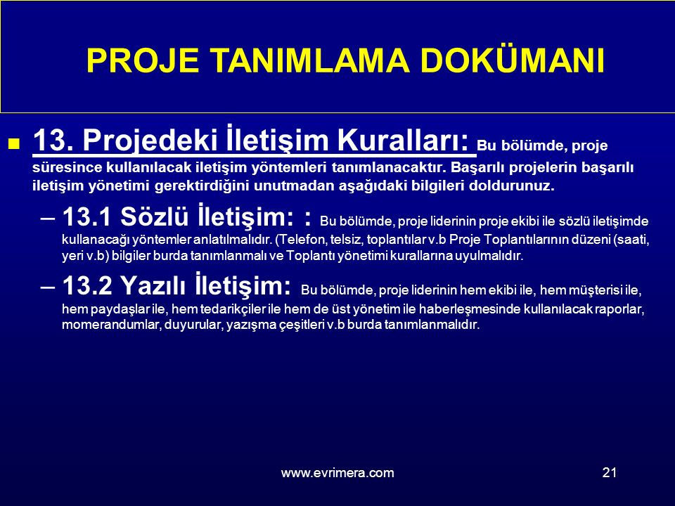 www.evrimera.com21 n 13.