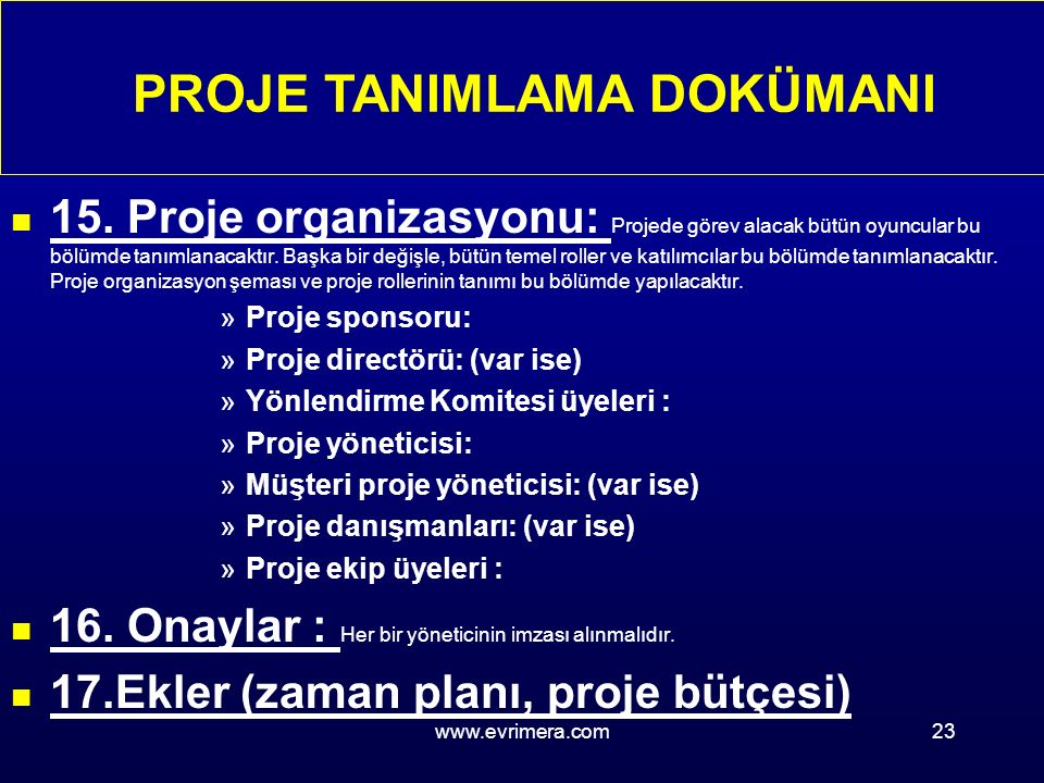 www.evrimera.com23 n 15.