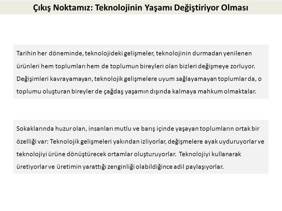 Yenimahalle'nin Özel Zenginlikleri  OSTİM ve İVEDİK OSB, Ankara'da bulunan 11 OSB arasında en büyük iki OSB'dir.