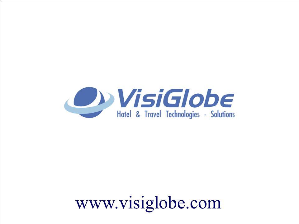 www.visiglobe.com