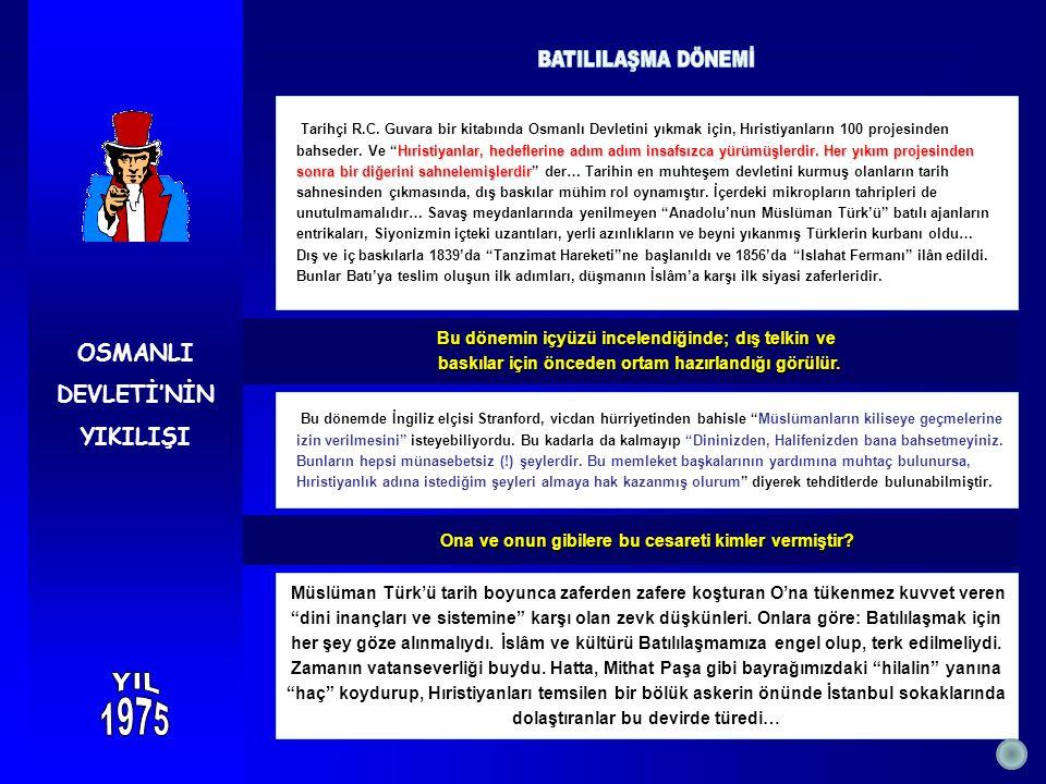 Sultan 2.Abdülhamid tahta geçtiğinde dış borç miktarı Sultan 2.
