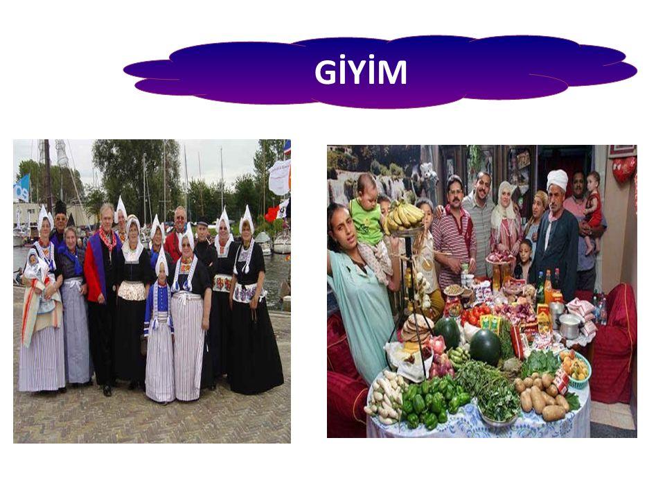 Özbekistan halkının % 89.5 i Müslüman dır