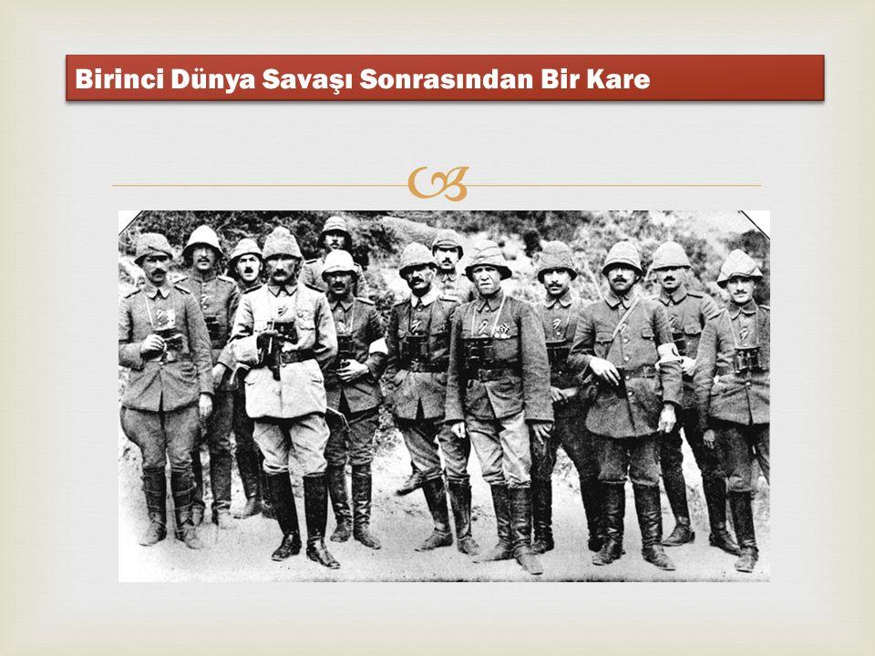  1. Dünya Savaşı Sonrasında :  İtilaf Devletleri ile Avusturya arasında Saint-Germain AntlaşmasıSaint-Germain Antlaşması  Macaristan arasında Trian