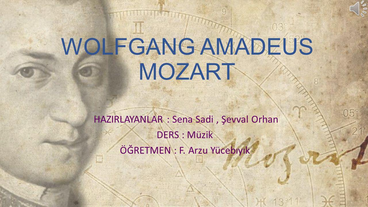 2- Mozart, babası ve kız kardeşiyle birlikte hangi şehirleri dolaşmışlardır?