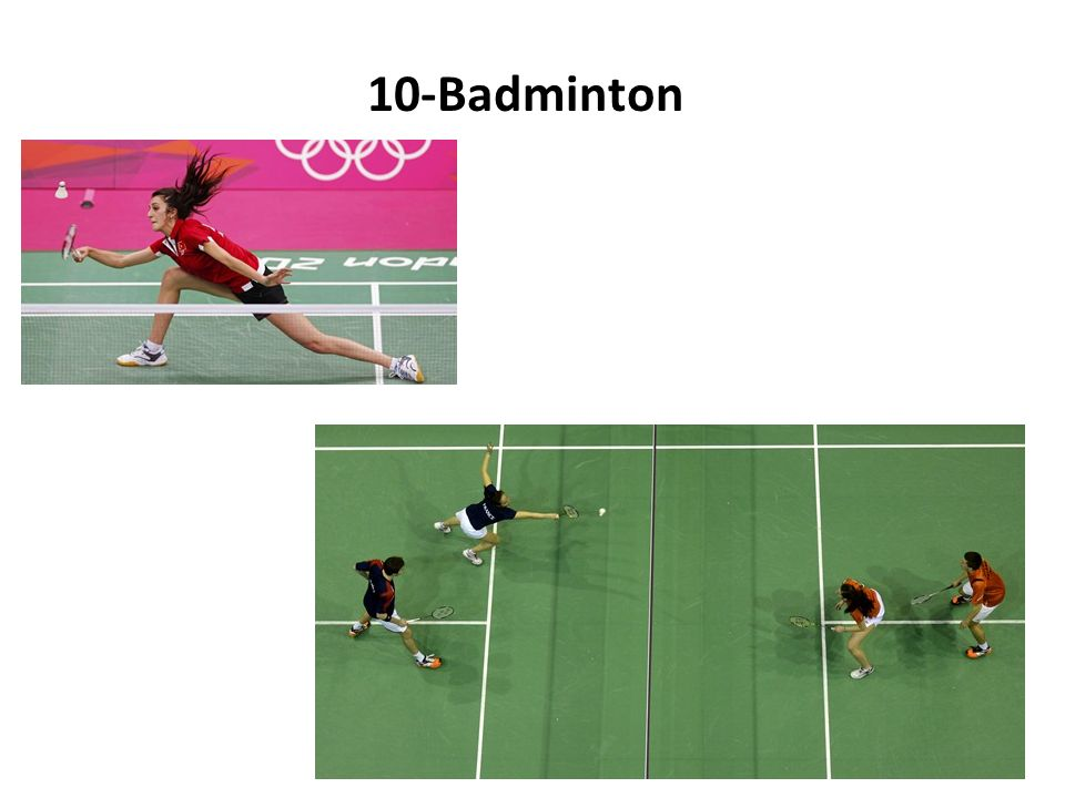 10-Badminton