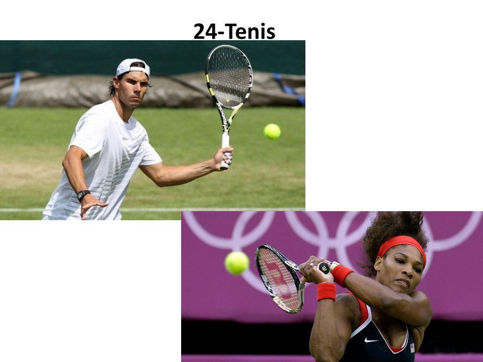 24-Tenis