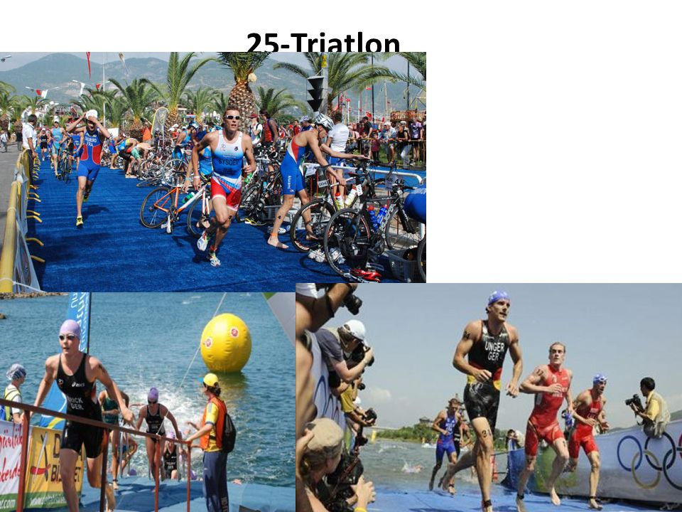 25-Triatlon