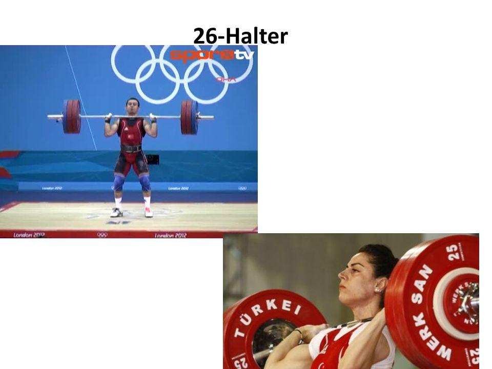 26-Halter