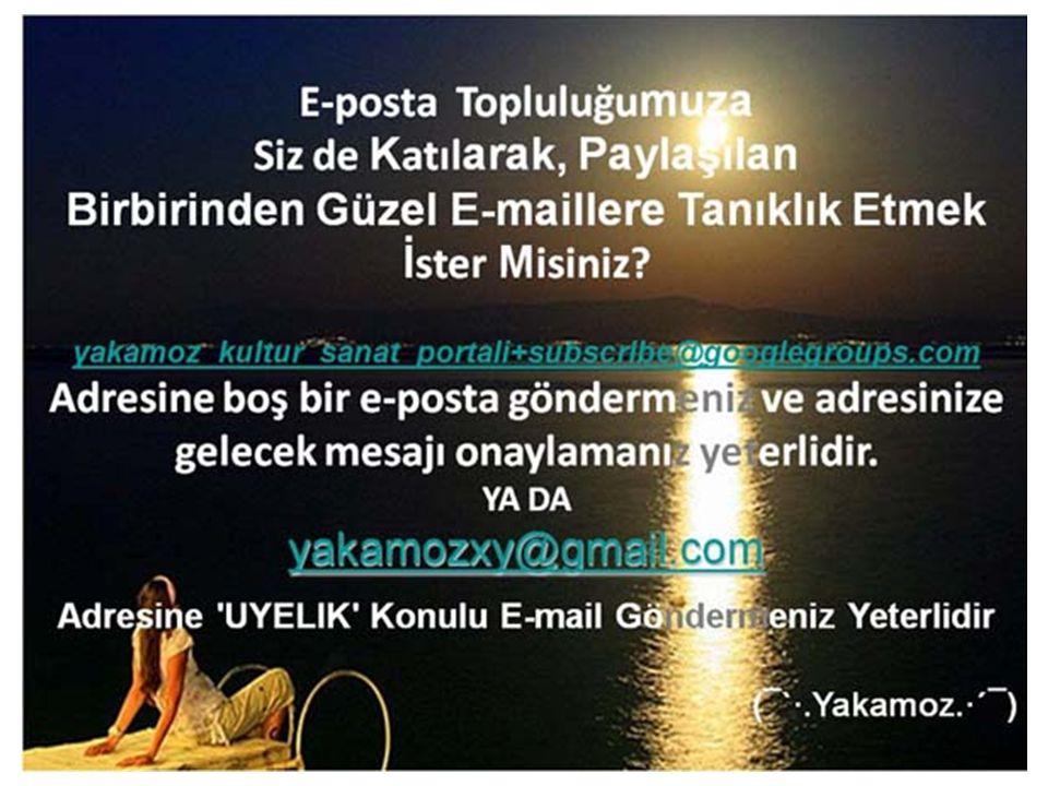Ben de bunu yapıyorum Tercüme : Yusuf Haznedaroğlu