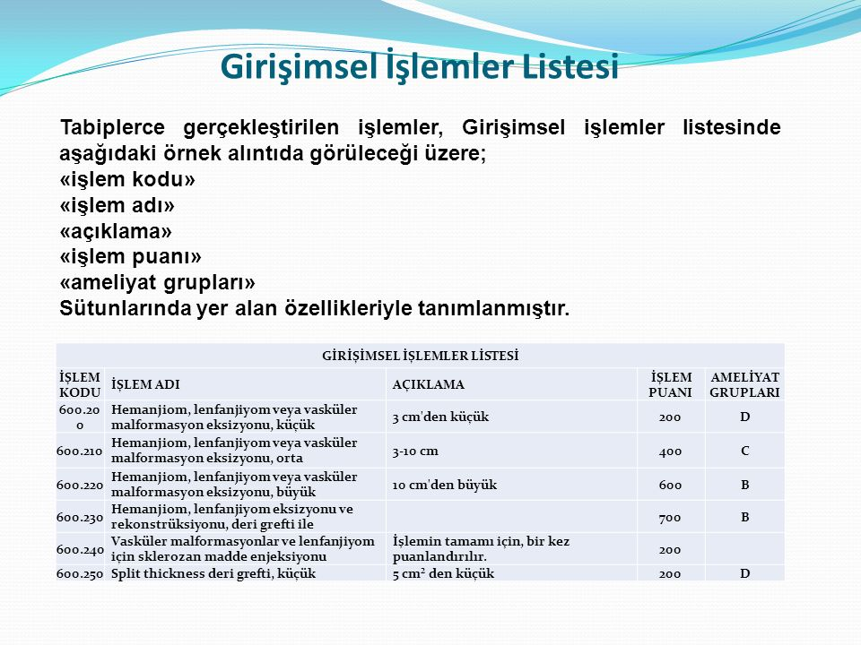 Döner Sermaye Komisyonu Bakanlığımıza bağlı her bir sağlık tesisinde Hastane Yöneticisinin başkanlığında Döner Sermaye Komisyonu oluşturulmuştur.