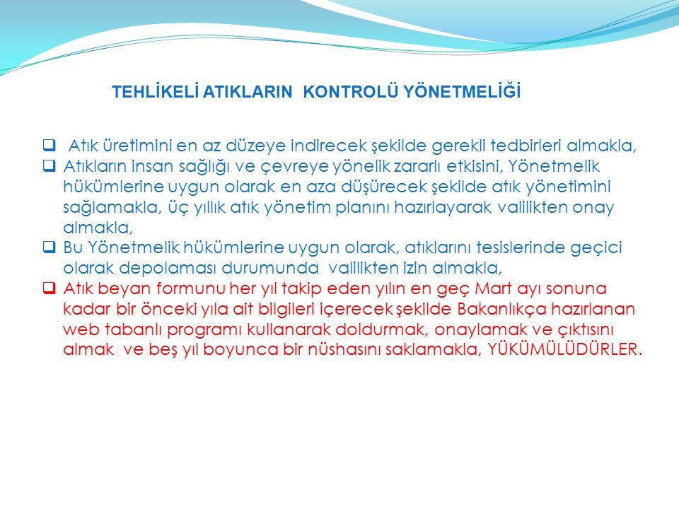 ÇEVRESEL GÜRÜLTÜNÜN DEĞERLENDİRİLMESİ VE YÖNETİMİ YÖNETMELİĞİ İDARİ YAPTIRIM - Bu Kanunun 14 üncü maddesine göre çıkarılan yönetmelikle belirlenen önlemleri almayan veya standartlara aykırı şekilde gürültü ve titreşime neden olanlara, konutlar için 812 Türk Lirası, ulaşım araçları için 2.450 Türk Lirası, işyerleri ve atölyeler için 8.178 Türk Lirası, fabrika, şantiye ve eğlence gürültüsü için 24.546 Türk Lirası idarî para cezası verilir.