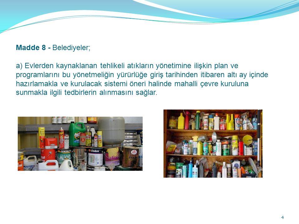WEB SİTEMİZ (www.csb.gov.tr/iller/yalova) 65