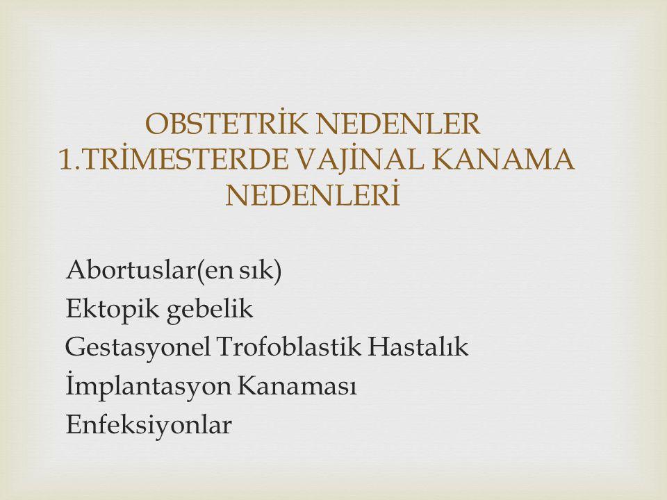 FİZİK MUAYENE  VİTAL BULGULAR Tansiyon Ateş Nabız Solunum sayısı Saturasyon