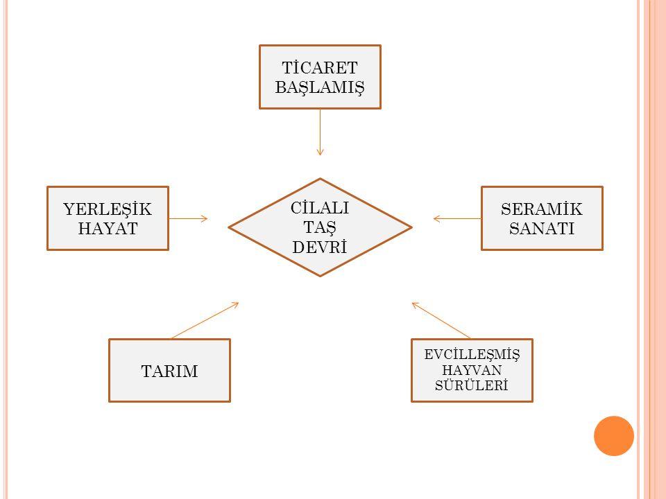 OSMANLI DEVLETİ'NİN YIKILIŞ NEDENLERİ Osmanlı toprak sisteminin bozulması.