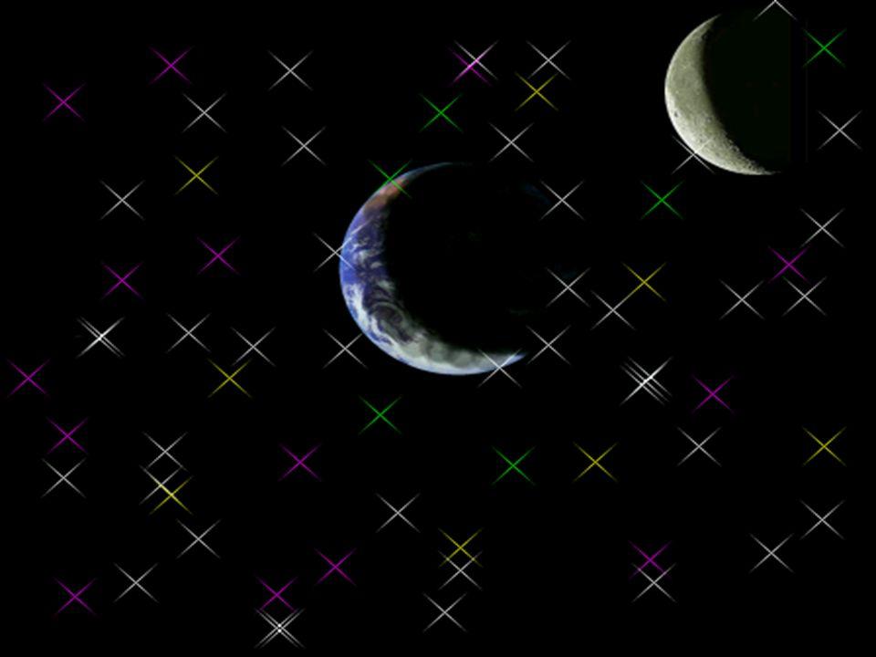 İlk dördün Ay ın yeni ay evresinden bir hafta sonra yarım daire biçiminde (D) göründüğü evre; Güneş e göre açısal uzaklığı 90° olduğu andaki görünüşüdür.
