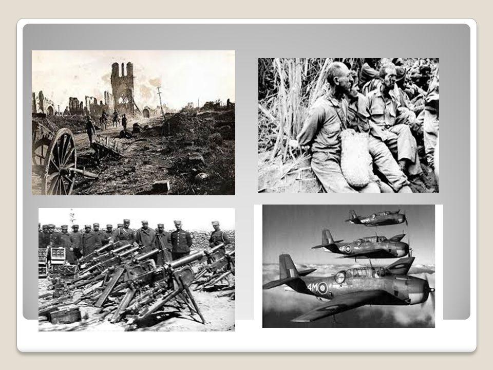 ilk devlet JAPONYA dır.I. Dünya Savaşı Tarihi nde savaştan çekilen ilk devlet JAPONYA dır.