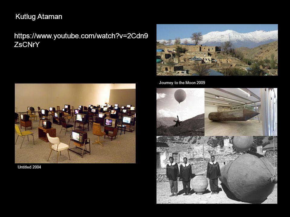 Banu Cennetoglu Transitional States 1999 Comme des Garçons Jessica Ogden Junya Watanabe Martin Margiela https://vimeo.com/95614506 BAS