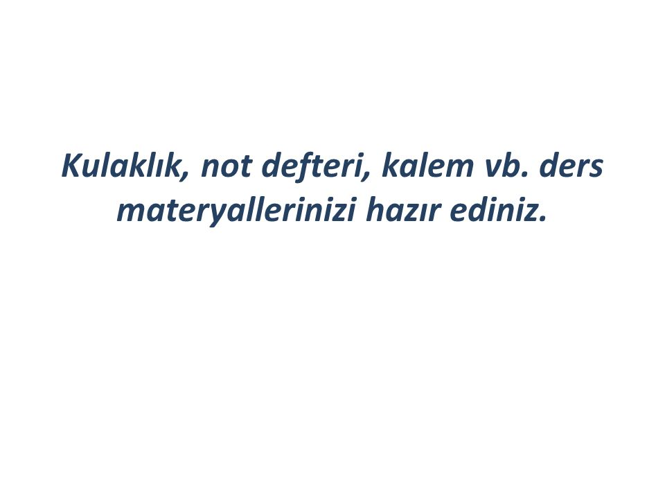 İzmir Suikastı Mahkeme Duruşmalarından bir manzara