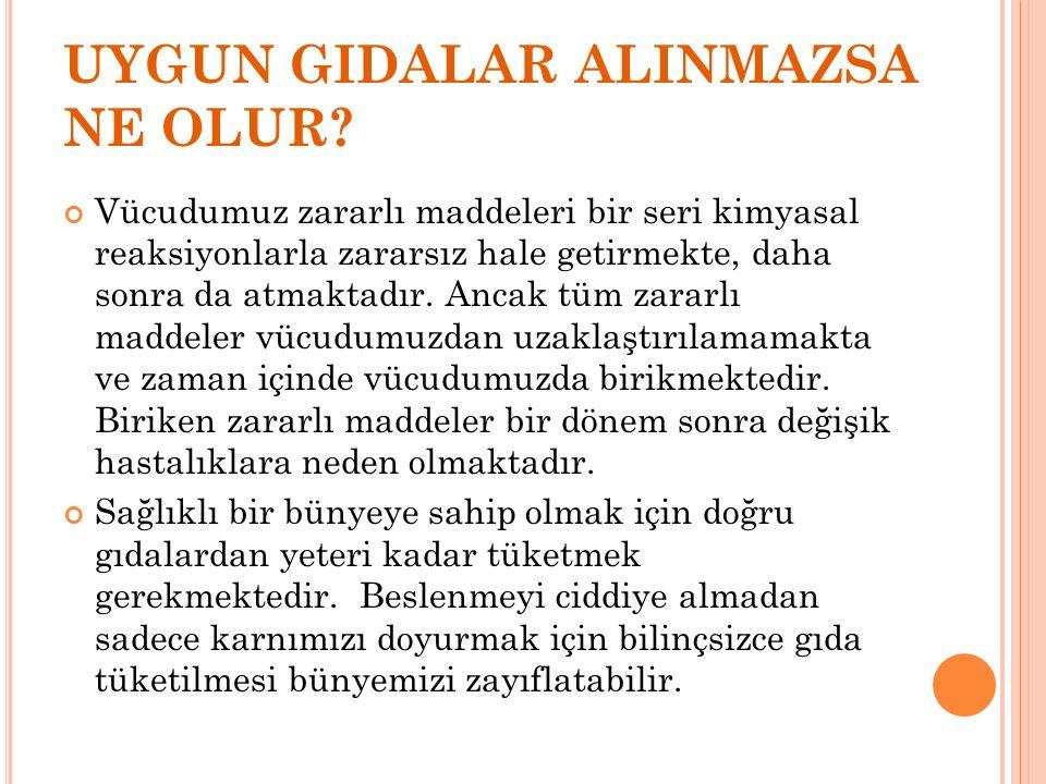 TSEK Türk Standartları Enstitüsü(TSE) birçok amaca yönelik standartlar belirler ve bunları belgelendirir.