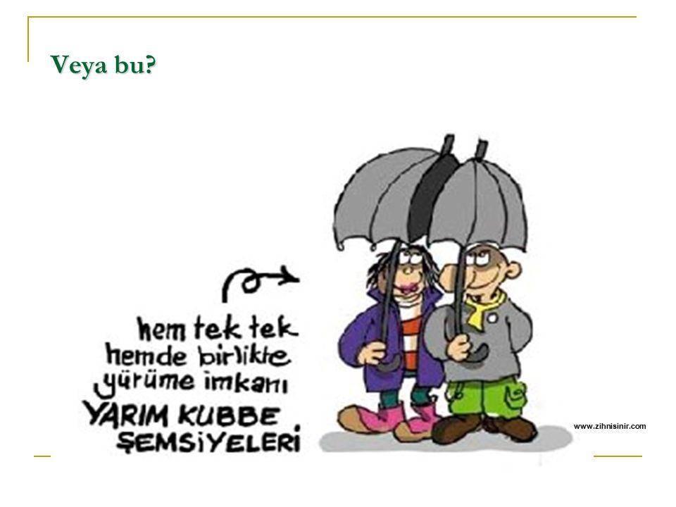 Veya bu www.zihnisinir.com