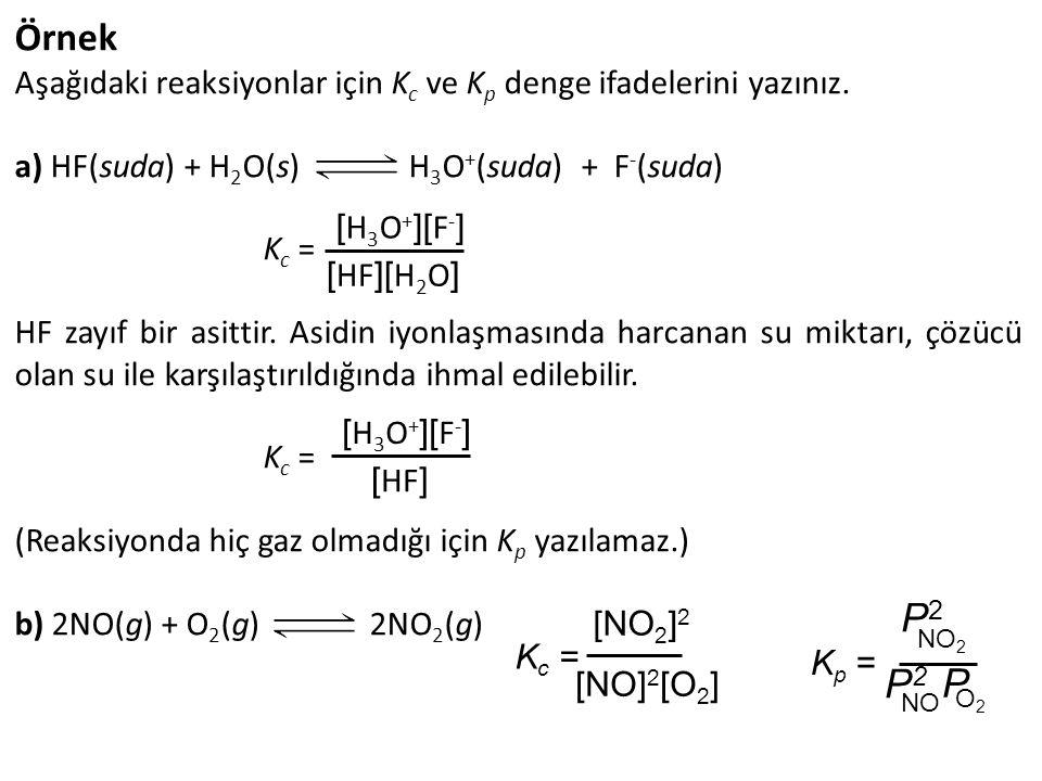 20 İyonik bir katının sulu çözeltideki çözünürlüğü: Q = K çç Doymuş çözelti Q < K çç Doymamış çözelti Çökme olmaz Q > K çç Aşırı doymuş çözelti Çökme olur Molar çözünürlük (mol/L): 1 litre doymuş çözeltideki çözünen maddenin mol sayısıdır.