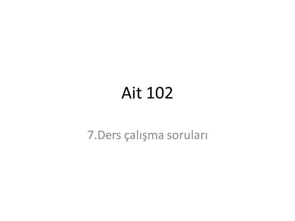 Türk hukuk sisteminin Laikleşmesi için yapılan inkılaplardan hangisi zorunlu olmuştur.