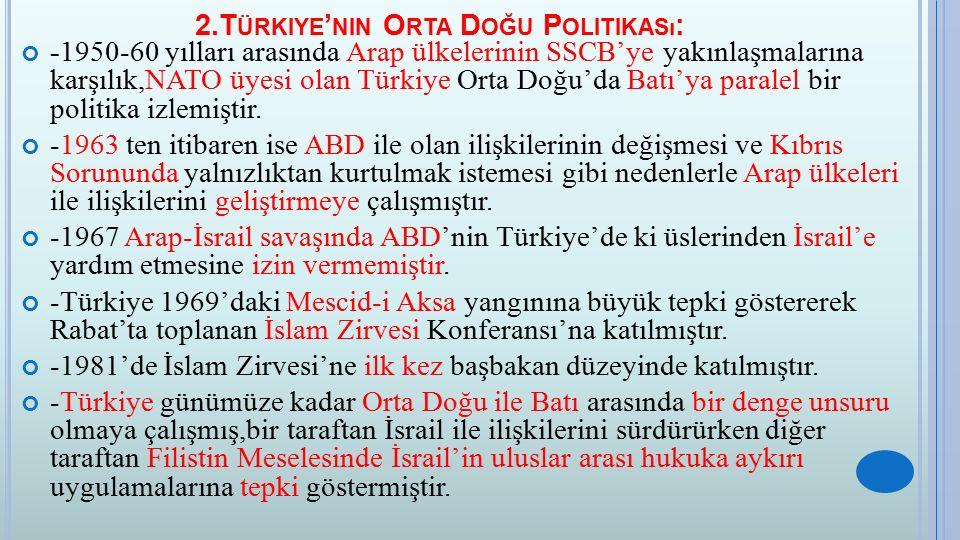 3.E RMENI İ DDIALARı : -Ermeni diasporası (Türkiye ve Ermenistan dışında yaşayan Ermeniler) Ermeni iddialarını dünyaya tanıtmak ve Türkiye'ye kabul ettirmek.Türkiye'den tazminat ve toprak almak ve son aşamada büyük Ermenistan hayalini gerçekleştirmek amacıyla Ermenistan Kurtuluşu İçin Ermeni Gizli Ordusu adı verilen ASALA terör örgütünü kurmuşlardır.