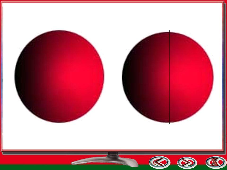 Düşünelim:Aşağıdaki çeyrek karpuzlardan kaç bütün karpuz oluşur?