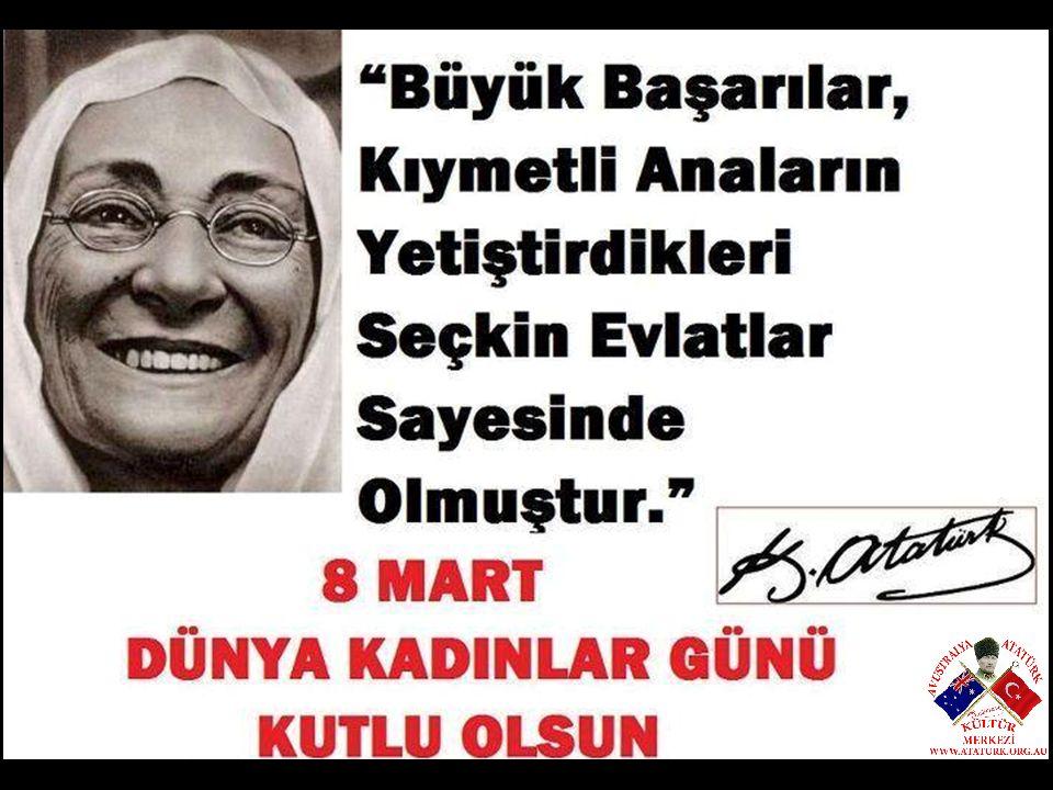 KARA FATMA 1888'de Erzurum'da doğdu.Subay Suat Derviş Bey ile evlenip Balkan Savaşı'na katıldı I.