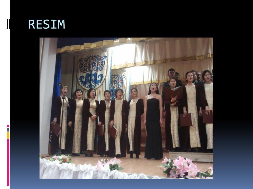 MALZEME-KOSTÜM İHTİYAÇLARI  Sahne Sanatları Bölümü Kostüm ve Malzemelerinin Temini;  Türk Dünyası Orkestrası ve Koro İçin Kostüm;  Türk Tasavvuf Müziği Topluluğu Kostümleri;  Popüler Müzik Topluluğu İçin Kostüm;  Mehter ve Mevlevi Kostümü;  Türk Müziği Çalgıları;  Ses ve Işık Tesisatı;  Bilişim ve Ses Programları;