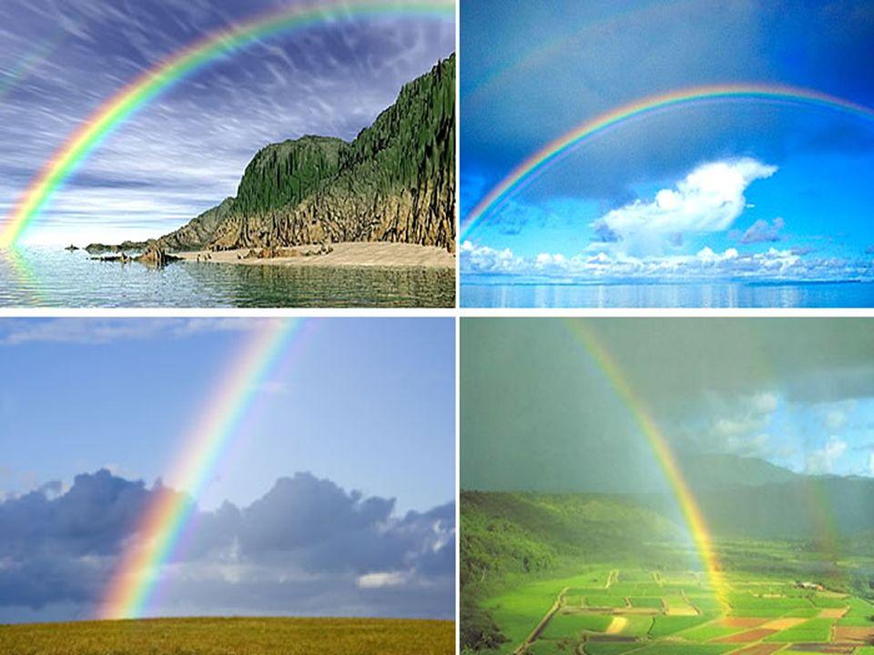 *Gökyüzü ne renktir?