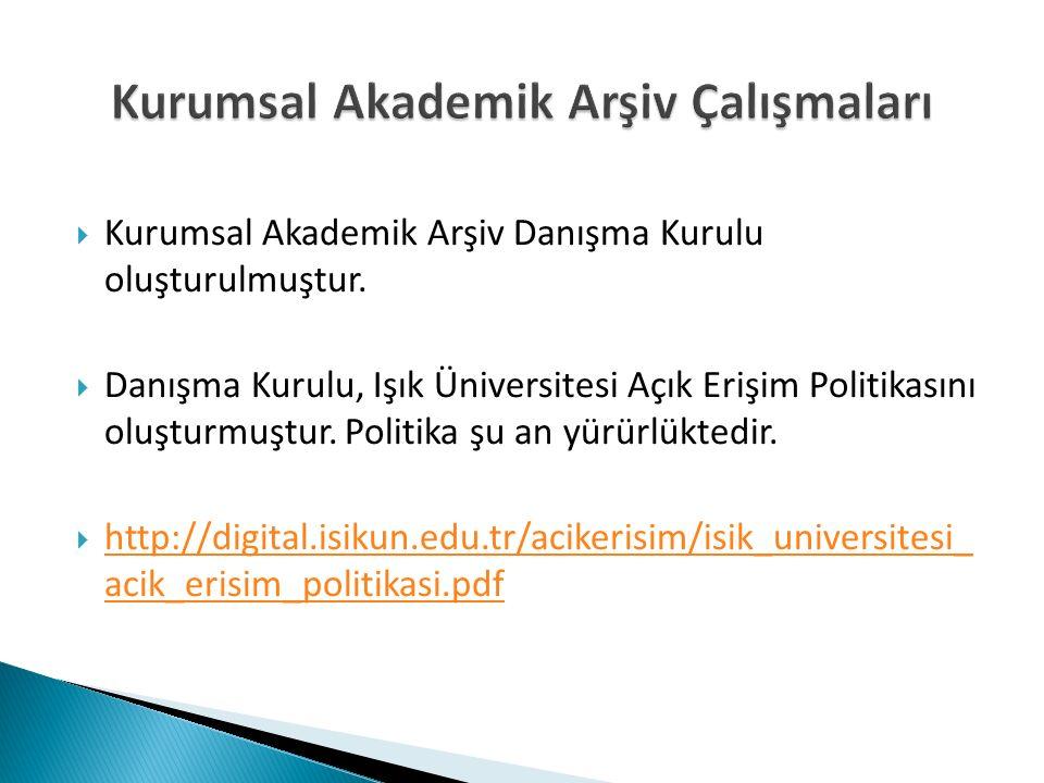 Prof.Dr. Ercan Solak - Başkan Prof. Dr. Hacer Ansal - Üye Doç.