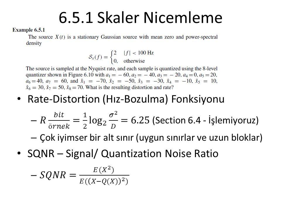 L=8; %Nicemleyici seviye sayýsý t=0:1/1000:0.2; %Ornekleme periyodu T0=1/1000 aralýðý ile 0.2 saniyelik %bir zaman ekseni tanýmlanmaktadýr.