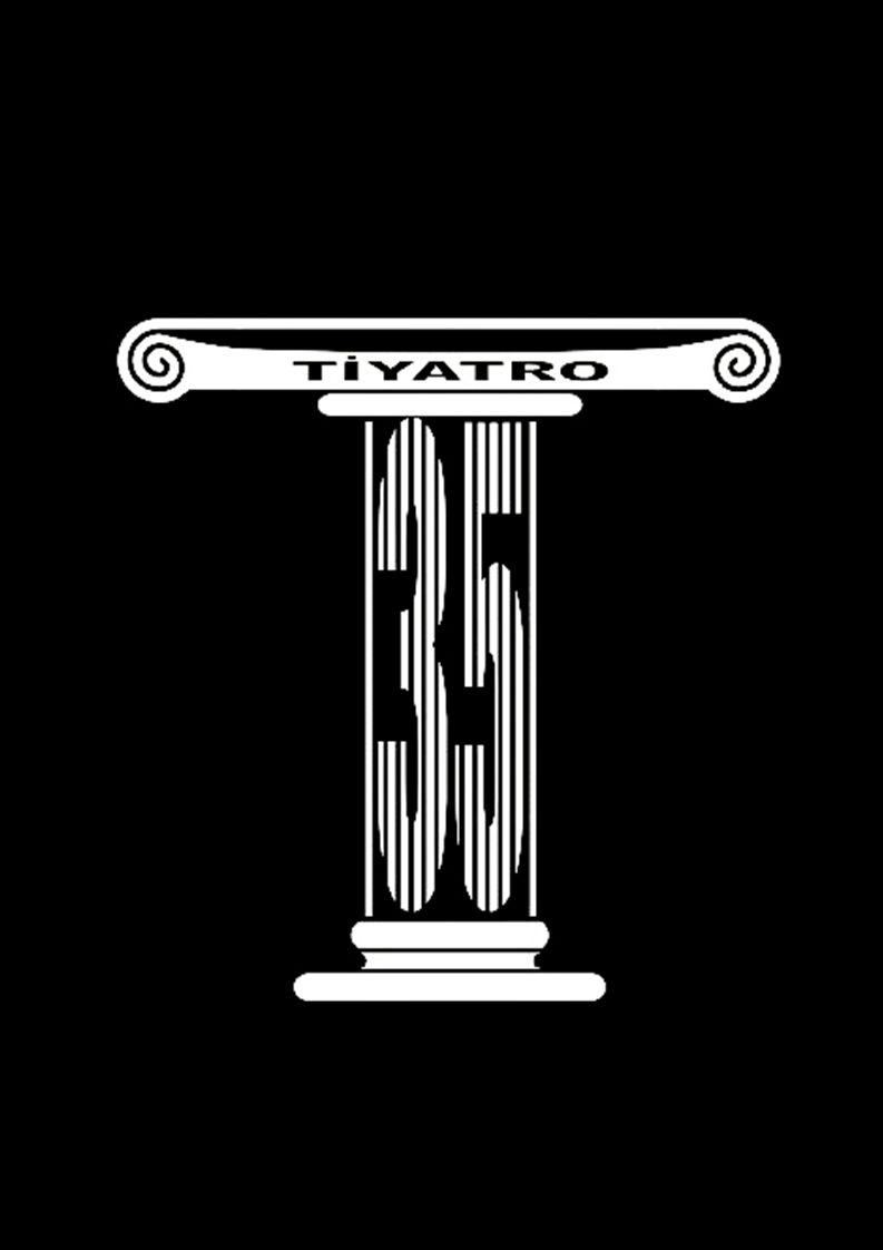 Tiyatro 35 Atilla ALPAR