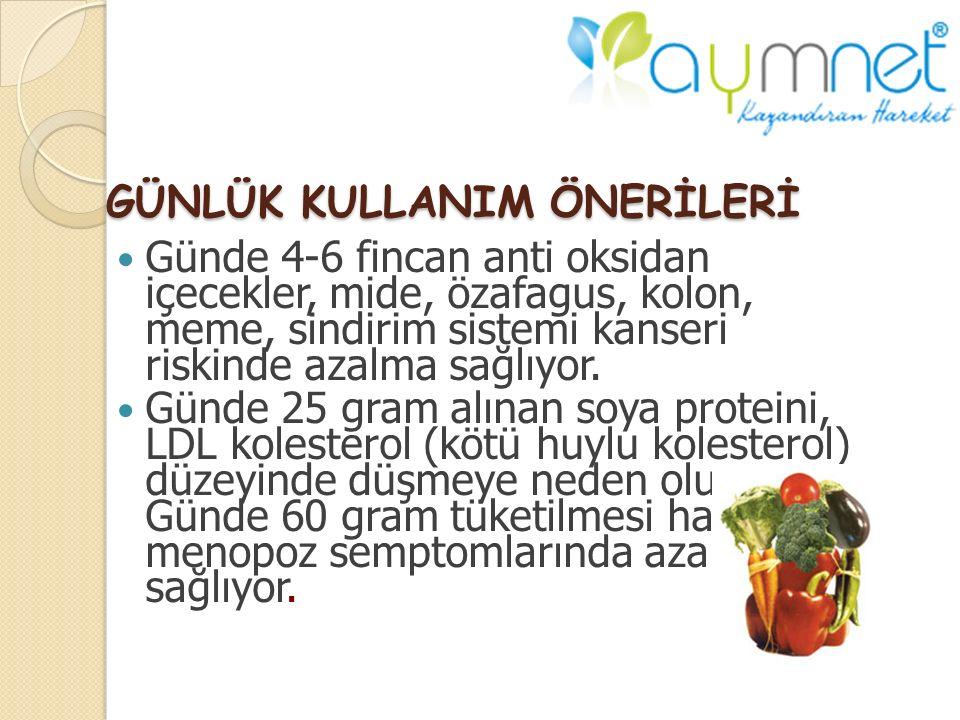 Türk kanser cemiyeti'nin beslenme önerileri: Bitkisel kaynaklı yiyeceklere ağırlık verilmesi Ekmek, diğer tahıllar, makarna, pirinç, baklagiller gibi