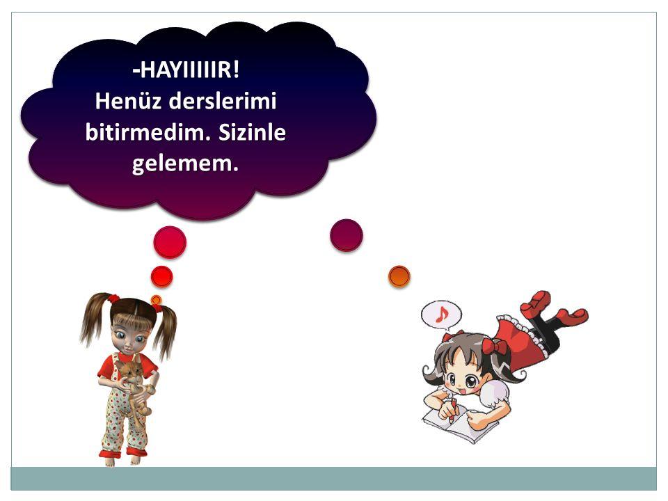 ...www.egitimhane.com...- Mehmet, bir kişi eksik oynuyoruz.