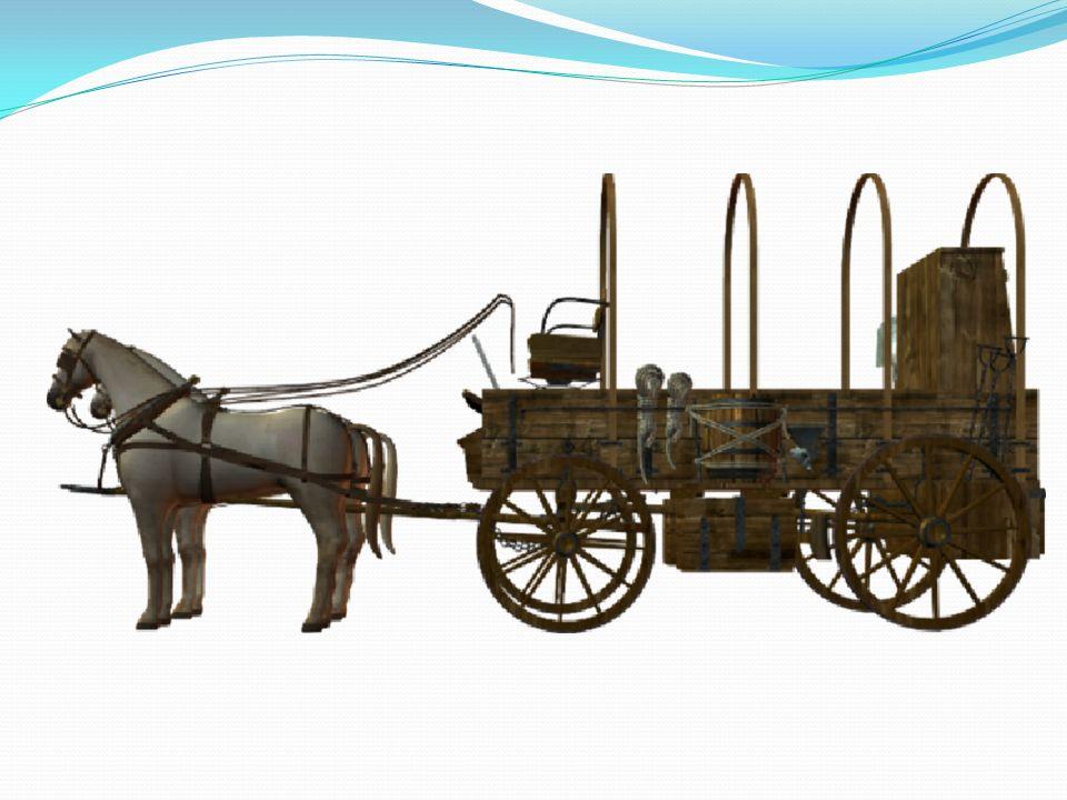 Trenler Tren raylar üzerinde giden lokomotif ve vagondan oluşan araçtır.İlk tren 1800'lü yıllarda İngilterede kullanılmaya başlanmıştır ve buhar gücüyle çalışmıştır.