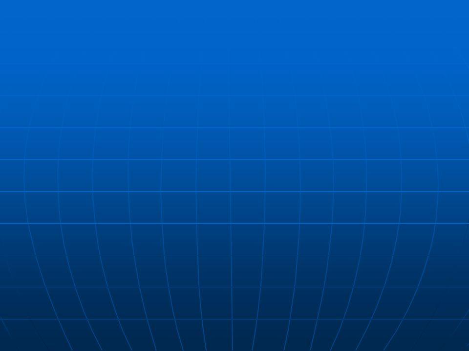 Inferences about the Slope: Güven Aralıgı Örnegi Katsayi için güven aralıgı b 1  t n-2 Excel Printout for Produce Stores At 95% level of Confidence The confidence Interval for the slope is (1.062, 1.911).