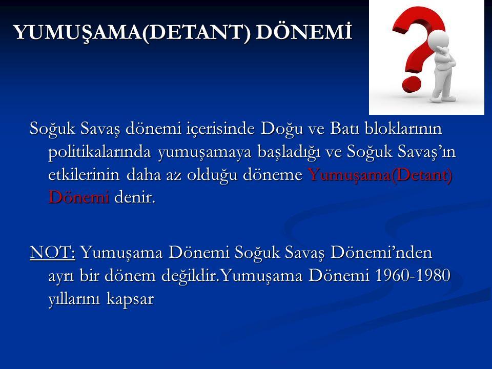 2- Türk-Ermeni İlişkileri Ermeniler Türkler aleyhindeki Ermeniler Türkler aleyhindeki faaliyetlerine 1965 yılından itibaren tekrar başladı.