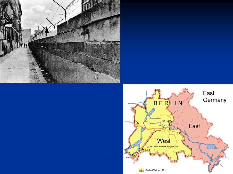 Yumuşama Dönemi'nde Ortadoğu Arap-İsrail Savaşları 1948'de İsrail'in kurulması ve 1948'de İsrail'in kurulması ve Arapların bu duruma tepki göstermesi ile günümüze kadar devam eden savaşlar yaşanmıştır.