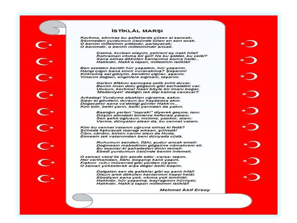 4.3 TEKNOLOJİK DÜZEY OKUL / KURUMUN TEKNOLOJİK ALT YAPISI ARAÇ- GEREÇLER SAYISI İHTİYAÇ BİLGİSAYAR 11 PROJEKSİYON 9 KİTAP(KÜTÜPHANE) 560 TARAYICI 3 TEPEGÖZ 1 (ARIZALI) HOPERLÖR 9 KULAKLIK YOK PROJEKSİYON PERDESİ 9 SINIF TAHTASI 8 AKILLI TAHTA 1 TELEVİZYON 1 VCD/DVD YOK KAMERA 16 FOTOĞRAF MAKİNASI YOK İNTERNET BAĞLANTISI 1 TELEFON BAĞLANTISI 1 FEN LABORATUVARI 1 FAX 1 FOTOKOPİ MAKİNESİ 1 OKUL/KURUM İNTERNET SİTESİ 1 PERSONEL E-MAİL ADRESİ ORANI % 100