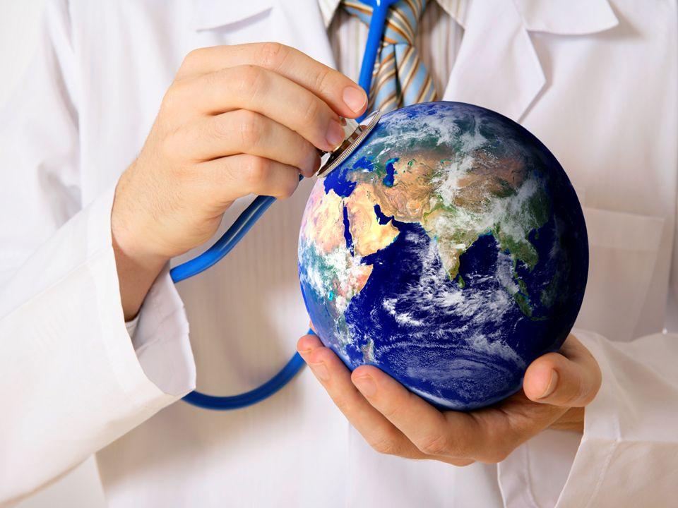 SEYAHAT TIBBI Seyahat Çantası - 1 Sağlık ihtiyaçlarını karşılayabilecek yeterli tıbbi malzemeler içeren sağlık çantası bulundurulmalıdır Gelişmekte olan ülkelere ve bazı ilaç tedavilerinin tam olarak mevcut olmadığı bölgelere yapılacak gezilerde sağlık çantası çok önemlidir.