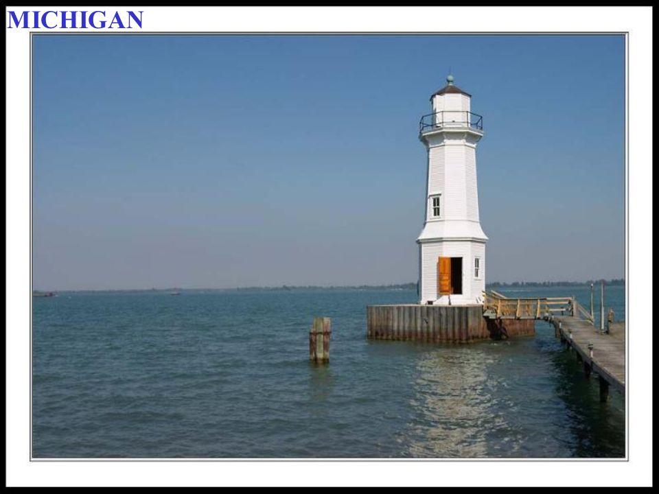 Ülkemiz kıyılarında çeşitli tip ve özelliklere sahip toplam 354 deniz feneri bulunur...