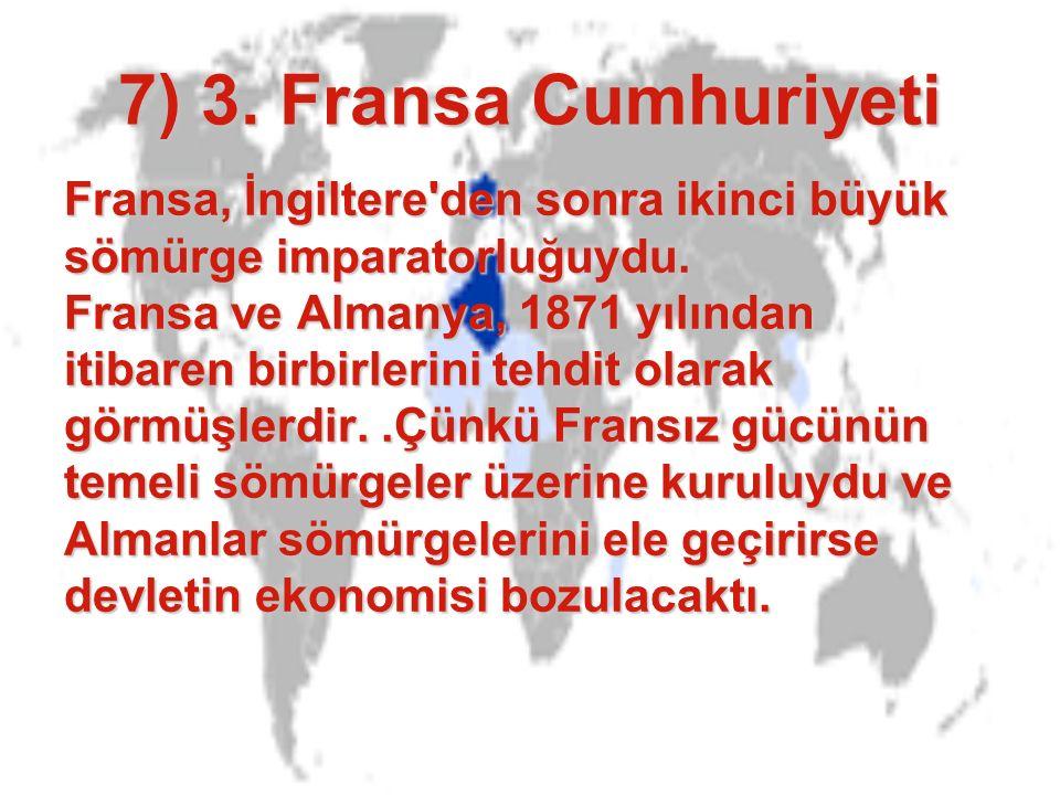 18) Çanakkale Savaşı Çanakkale Savaşı: 1915-1916 yılları arasında Gelibolu Yarımadası nda Osmanlı İmparatorluğu ile İtilaf Devletleri arasında yapılan deniz ve kara muharebeleridir.