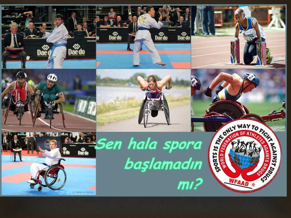 Hocaların hocası Namık Ekin Türk Judo ve Karate sporlarının örnek ismi