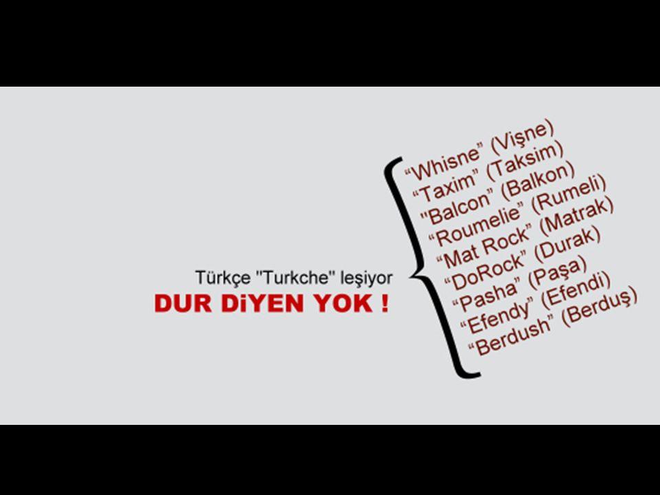 1- Türkçede o, ö ünlüleri (-yor eki dışında) sadece ilk hecede bulunur.