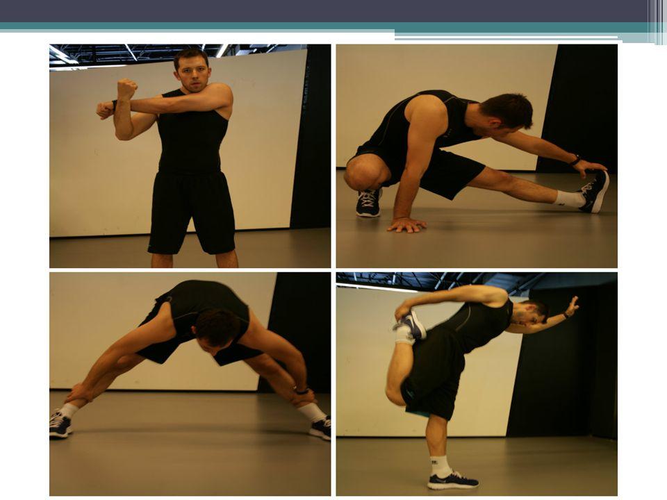 ESNEKLİK ÇEŞİTLERİ Balistik Esneklik Hareket genişliğinin ritmik hareketlerle belirlenmesidir.